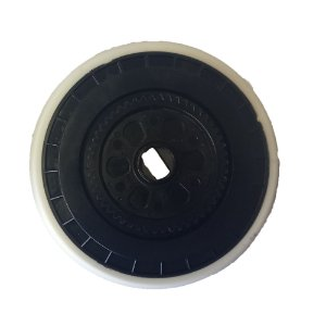 "Suporte Engrenado SGT-5104 - 5"" - Sigma Tools"