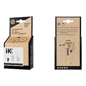 Kit de Manutenção (Reparo) IK 1,5 /2 - Matabi
