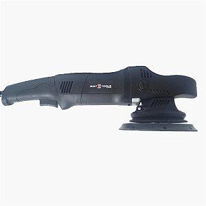 "Politriz Roto Orbital Premium 5"" SGT-5115 15mm 1200W 220V - Sigma Tools"