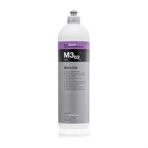MICRO CUT M3.02 1L - KOCH CHEMIE