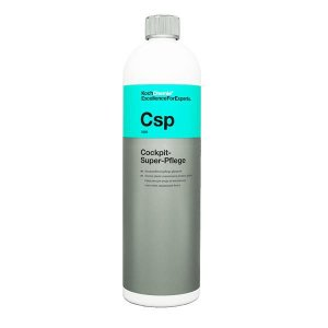 COCKPIT SUPER PFLEGE CSP 1L - KOCH CHEMIE