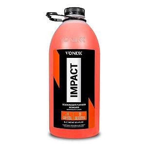 Impact Limpeza Extrema 3L - Vonixx