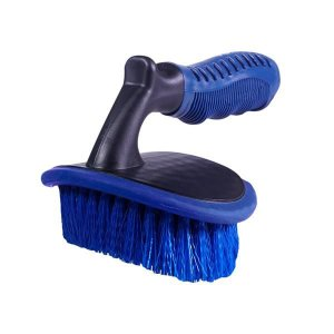 Escova Limpeza de Pneus - Vonixx