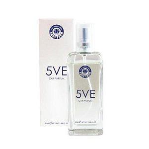 Adc 5VE Aromatizante 50ml - Easyech
