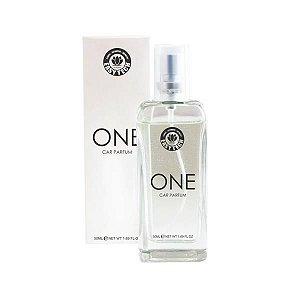 Adc ONE Aromatizante 50ml - Easyech