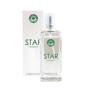 Adc STAR Aromatizante 50ml - Easyech