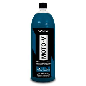 Moto-V Lava Motos 1,5L- Vonixx