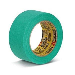Fita Adesiva 48mmx50m Verde - Adere