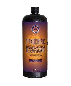 Lava Auto Tangerine Desengraxante 1,5L - Easytech