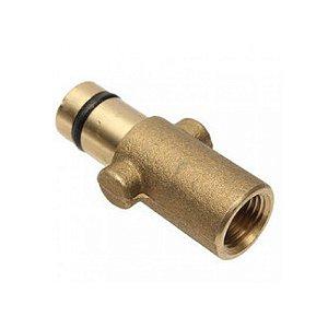 Adaptador P/ Canhão de Espuma X Nilfisk Pro - Sigma Tools