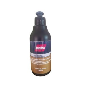 Appeal Abrilhantador - Super Concentrated Dressing 300ml - Malco