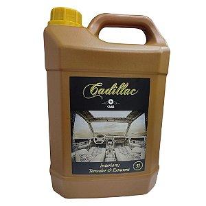 APC Interiores Extratoras e Tornador 5L - Cadillac