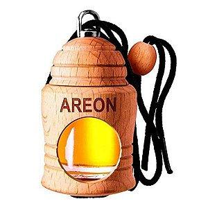 Areon X Version Strawberry Morango 4ml Areon