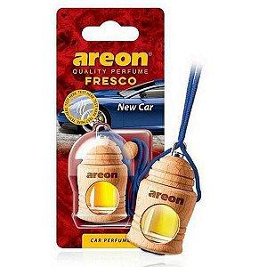Areon Fresco New Car - Areon