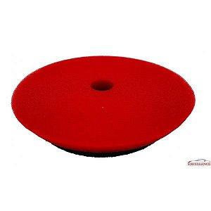 Boina de Espuma Vermelha - HD Orbital Lustro 6¨ - Lake Country