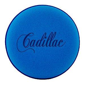 Aplicador de Espuma Azul - Cadillac