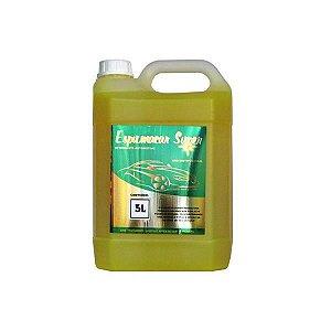 Detergente Automotivo - Espumacar 5L - Cadillac