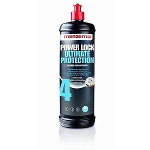 Power Lock Ultimate Protection Selante Sintético 1L - Menzerna