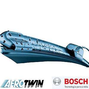 Palheta AP24M Aerotwin S60a - Bosch