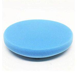 "Boina de Espuma Azul Lustro 3,5"" Lincoln"