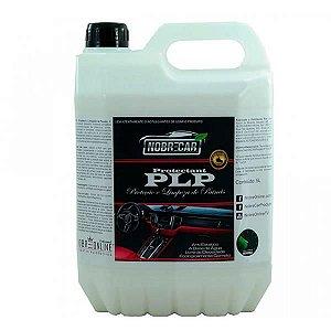 PLP Proteção e Limpeza de Painéis 5L - Nobrecar