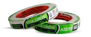 Fita Adesiva 18mmx50m Verde 1un - Adere