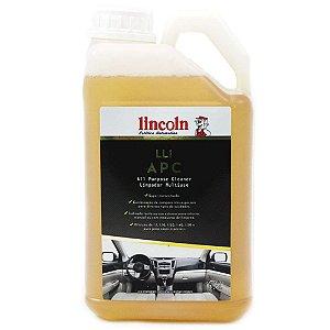 LL1 APC 3,6L Lincoln