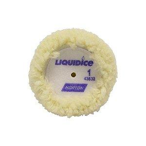 Boina de Lã - Liquid Ice 3¨ - Norton