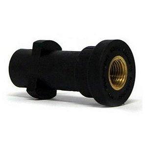 Adaptador P/ Canhão De Espuma Série K (Plástico) -  Detailer