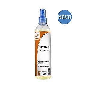 Neutralizador de Odores - Fresh Air Herbal 300ml - Spartan