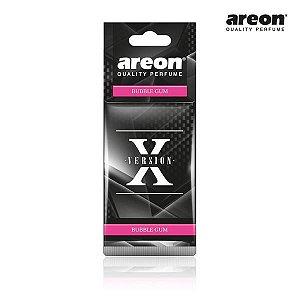 Areon X Version Bubble Gun Areon
