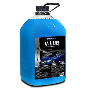V-Lub - Lubrificante P/ Claybar 5L - Vonixx