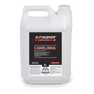 Canelinha - APC Multiuso 5L - Finisher