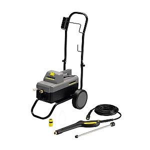 Lavadora Alta Pressão - HD 585 PROFI S 60Hz (1585930) 120V - Karcher