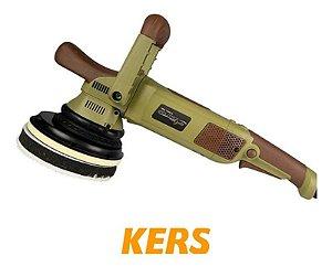Polidor Elétrico Roto Orbital Y.tools Gold 21mm/127v - Kers