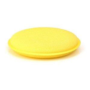 Aplicador de Espuma Duplo Amarelo - EXC