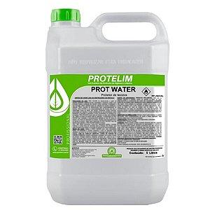 Prot Water Impermeabilizante P/ Tecido 5L Protelim