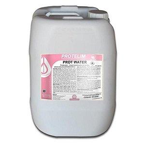 Prot Water Impermeabilizante p/ Tecido 20L - Protelim