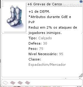 +6 Grevas de Cerco [1]
