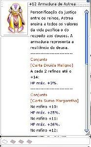 +12 Armadura de Astrea [1]