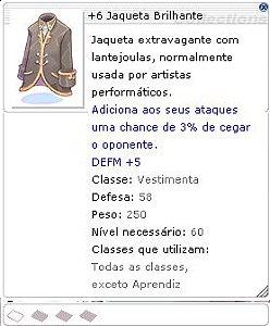 +6 Jaqueta Brilhante [1]