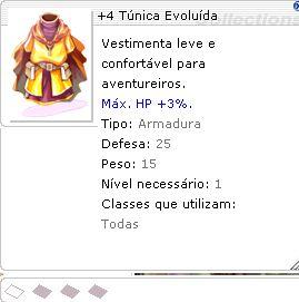+4 Túnica Evoluída [1]
