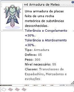 +4 Armadura de Meteo [1]