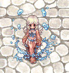 Dobra de Água