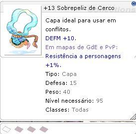 +13 Sobrepeliz de Cerco [1]