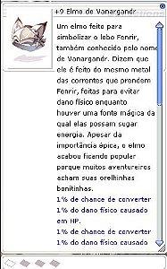 +9 Elmo de Vanargandr [1]