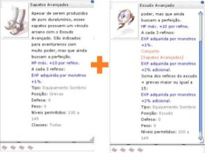 Combo 3x 50 a 99 / 100 a 149  /149 a 175  NOVATO / AVANÇADO / PERITO