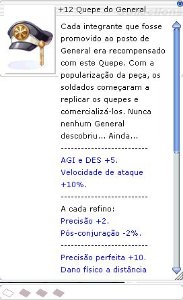 +12 Quepe do General [1]