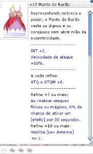 +10 Manto do Barão [1]