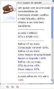 +11 Quepe do Amistr [1]